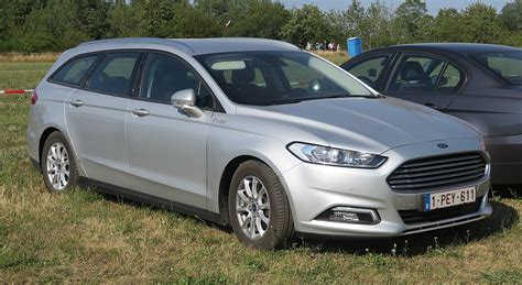 ford mondeo 3 ford mondeo