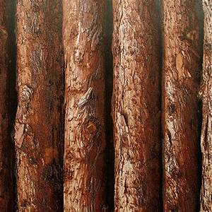 Aliexpress.com : Buy Wood Texture Vinyl 3D Waterproof ...