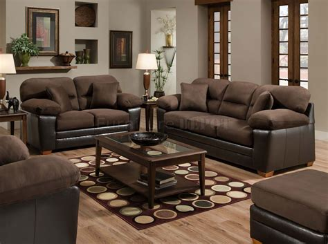 brown furniture decor ideas  pinterest brown