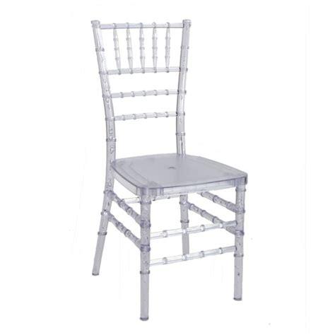 resin chiavari chairs wholesale usa