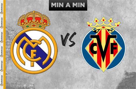 Villarreal – Real : Estadios de Fútbol en España: Villa ...