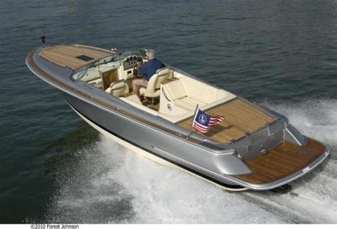 Chris Craft Boats For Sale In Maryland by Chris Craft Corsair Boats For Sale In Maryland