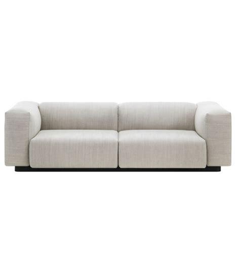 canape vitra modular sofa vitra canapé milia shop
