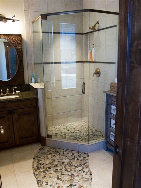 bathroom rehab ideas 158 best basement rehab images on bathroom