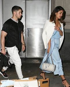 Priyanka Chopra to move in with Nick Jonas? PINKVILLA
