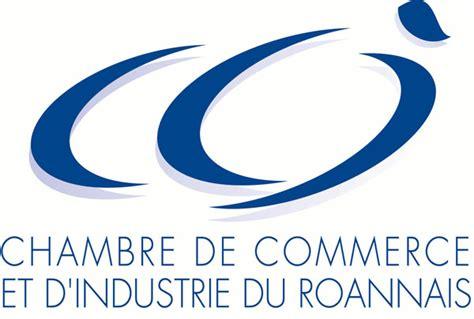chambre de commerce et d industrie de chambre de commerce et d 39 industrie de roanne loire nord