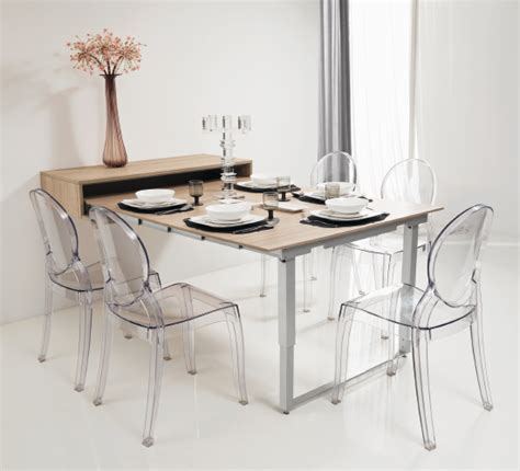 table de cuisine gain de place table de cuisine gain de place meilleures images d