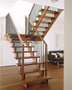 stunning staircase designs in home interior with wooden With stairs picture ideas and design