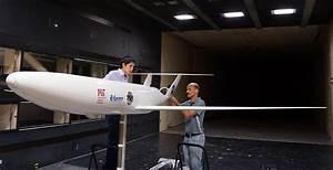 NASA Future Aircraft Amelia - Pics about space