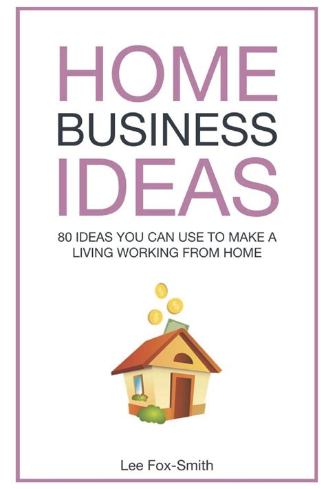 If so, find here in this article a list of successful home businesses that anyone can start and make a lot of money. Home Business Ideas - Epic Animal Quest