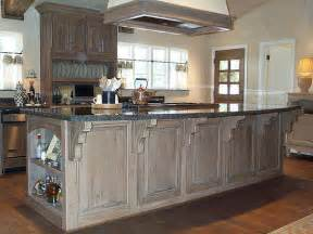 large kitchen islands for sale custom kitchen islands for sale say goodbye to ill planned design of custom kitchen islands