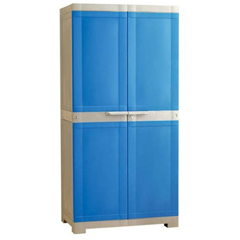 Plastic Cupboards India by Plastic Cupboard Almaari अलम र Amol Furniture Nashik