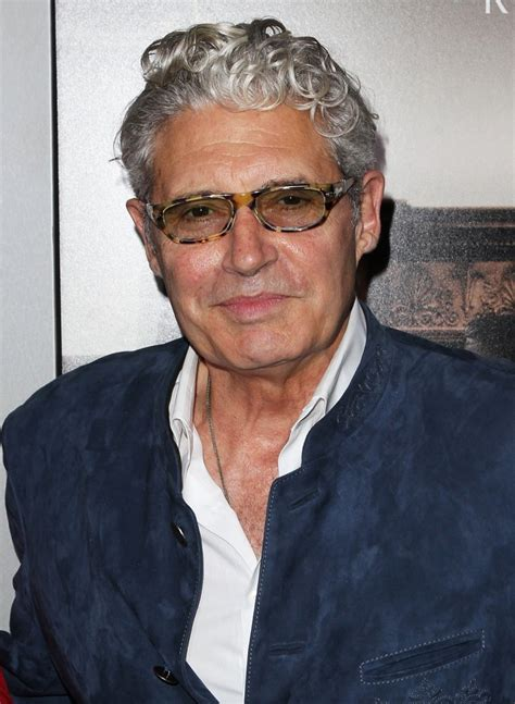 michael nouri  news filmography quotes