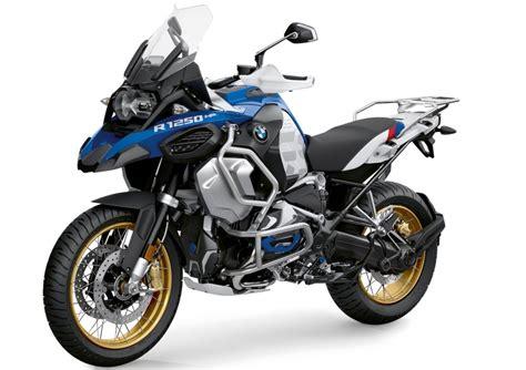 r 1250 gs adventure bmw r 1250 gs adventure 2019 prezzo e scheda tecnica moto it