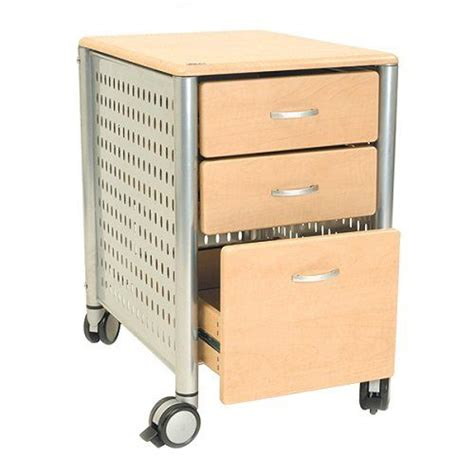 file cabinets on wheels 25 best images about small filing cabinet on wheels on
