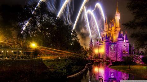 Wallpaper Disney by Walt Disney Wallpaper Hd