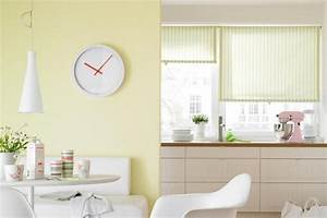 Farbe Schöner Wohnen : sch ner wohnen flur farbe ~ Buech-reservation.com Haus und Dekorationen