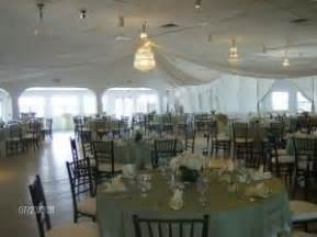 st petersburg wedding venues wedding reception venues in petersburg fl 122 wedding places
