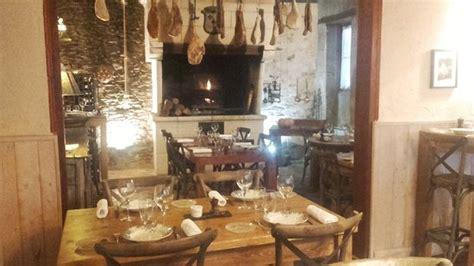 restaurant la toile a beurre et le gourmet dans ancenis avec cuisine fran 231 aise restoranking fr