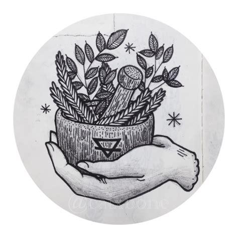 herbal alchemy tumblr