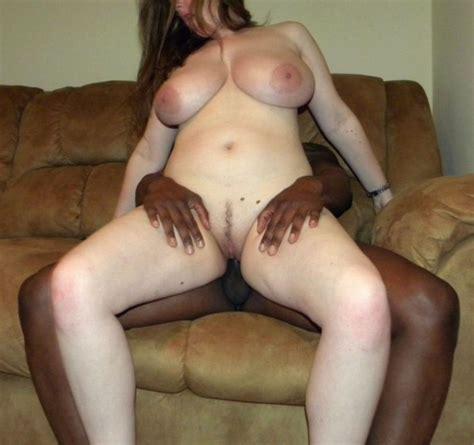cuckold wife black dick other freesic eu