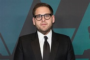 The Batman: Jonah Hill Said to Turn Down Offer to Play a ...