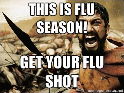 Flu Meme The 25 Best Flu Memes Ideas On Flu Quotes