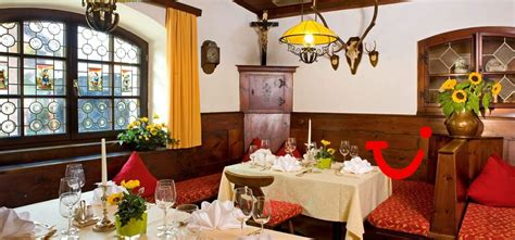 Hotel Bon Alpina In Igls Oostenrijk