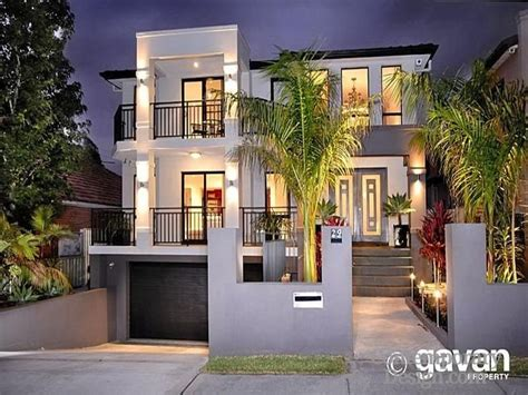 front house balcony design front balcony designs