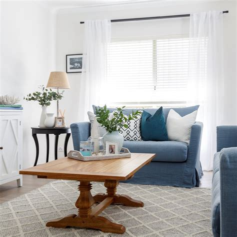living room hamptons style furniture  australian wide delivery page  henry