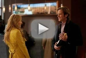 Gossip Girl Season 2 Episode 20 Rewatch Remains Of The J