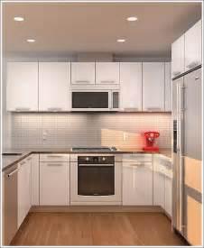 modern kitchen design ideas for small kitchens ideas for small modern kitchen design 39 wellbx wellbx