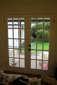 doors menards french doors for inspiring glass door