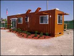 Storage Container Homes Or Shipping Container Home Are Certainly One Shipping Container Home Builder In Storage Container Home Builders 40 Shipping Containers Converted Into A NICE Weekend House Are Shipping Container Homes Energy Efficient Container Living