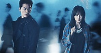 """First Impressions: """"Black,"""" A Dark Drama Filled With Fast ..."""