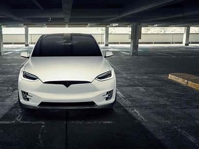 Autocosmos Novitec Tesla