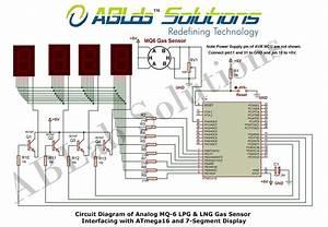 Dirt Bike Voltage Regulator Rectifier Wiring Diagrams