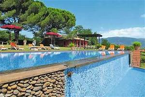 Haus Mieten Italien : ferienh user ferienwohnungen italien inter chalet ~ Eleganceandgraceweddings.com Haus und Dekorationen