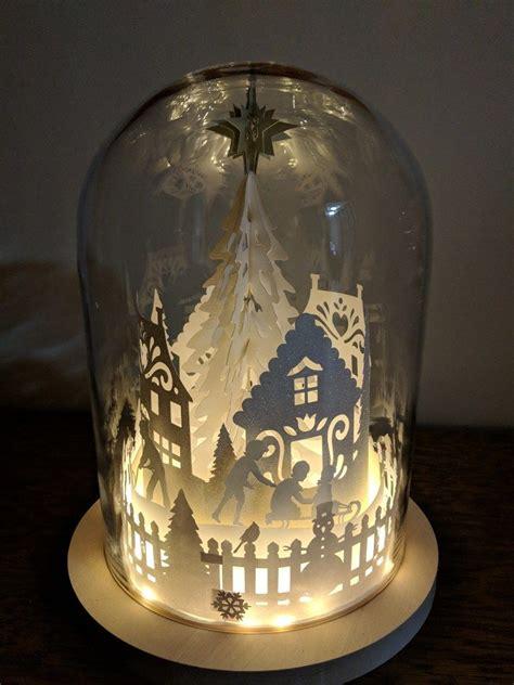 common ground christmas  christmas crafts