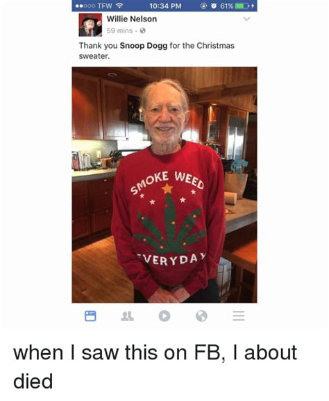 Nelson Meme 25 Best Memes About Willy Nelson Willy Nelson Memes