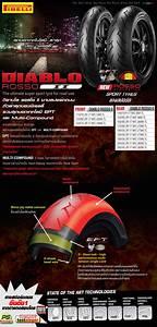 Diablo Rosso 2 : pirelli diablo rosso ii 120 70zr17 200 50zr17 showpow ~ Kayakingforconservation.com Haus und Dekorationen
