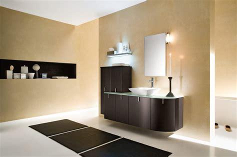 modern bathroom ideas 50 modern bathrooms