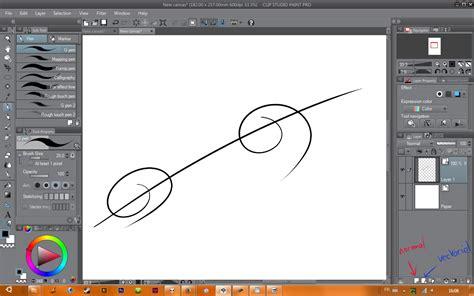 logiciel de dessin de cuisine gratuit logiciel dessin 3d gratuit maison image utilisateur image