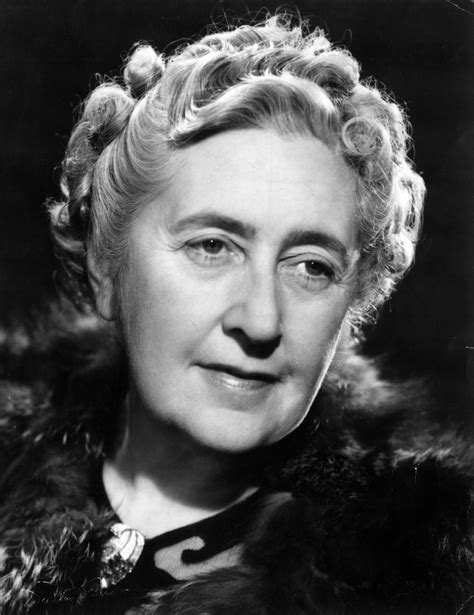 Agatha Christie 100 years of suspense: her adaptations ...