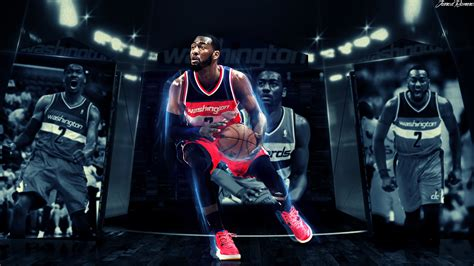 john wall wizards   basketball wallpapers
