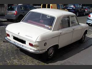 Peugeot Gonesse : location peugeot 204 de 1967 pour mariage val d 39 oise ~ Gottalentnigeria.com Avis de Voitures