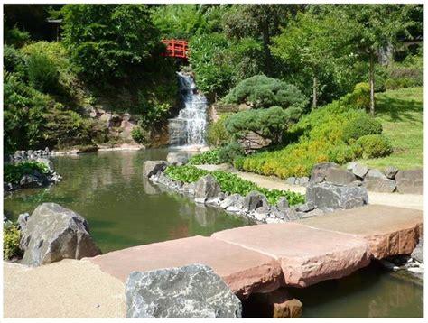 Japanischer Garten Pfalz by Gc12y3k Japanischer Garten Traditional Cache In