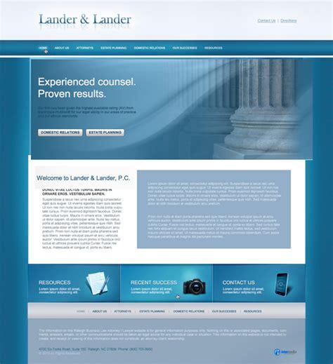 lander lander   law practice  framingham