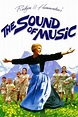 "OUR ETERNAL STRUGGLE: MOVIE CRITIQUE: ""THE SOUND OF MUSIC"""