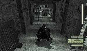 Tom Clancy's Splinter Cell PC Free This Month - Next-Gen ...